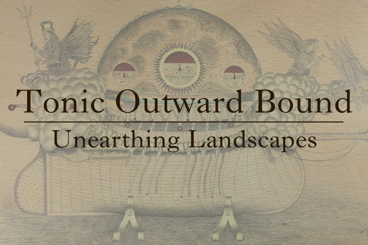 Tonic Outward Bound